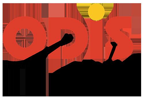 ODISapka
